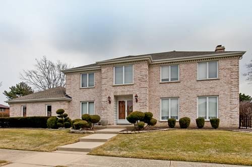 1025 Bette, Glenview, IL 60025