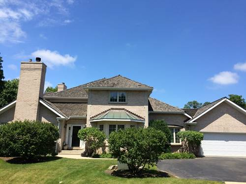 1128 Pine Oaks, Lake Forest, IL 60045