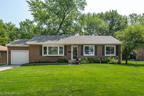 3941 Forest, Downers Grove, IL 60515