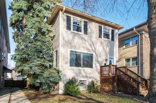 139 Rockford, Forest Park, IL 60130