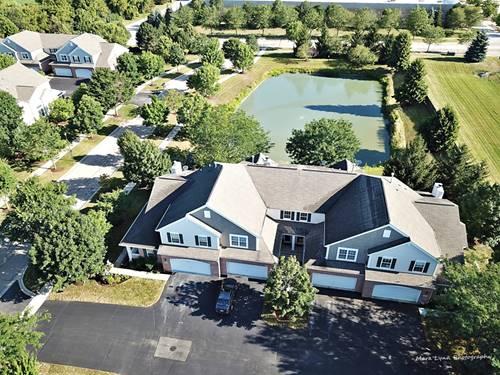 426 Wolcott, Batavia, IL 60510