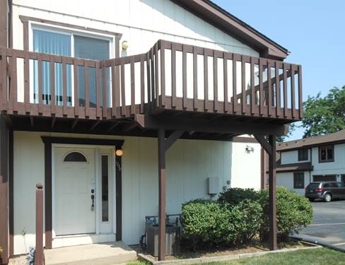 1730 Cedarbrook Unit 1730, Sycamore, IL 60178