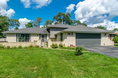 25300 W Willow, Plainfield, IL 60544