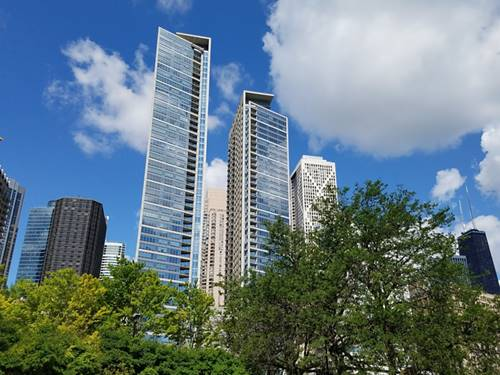 600 N Lake Shore Unit 2904, Chicago, IL 60611 Streeterville