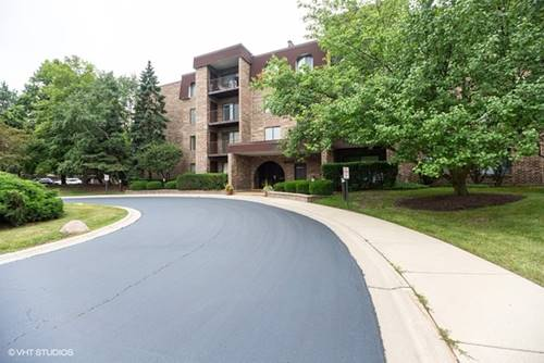 2050 Valencia Unit 316C, Northbrook, IL 60062