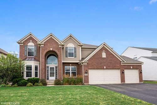 4016 Stratford, Carpentersville, IL 60110