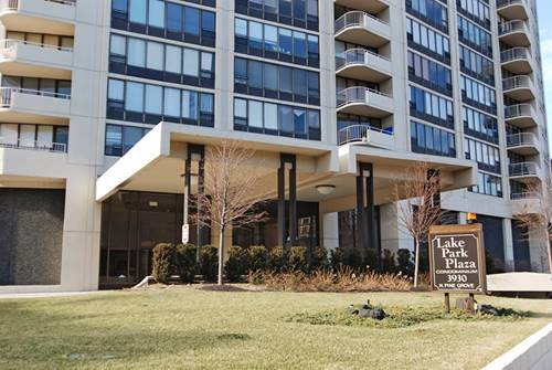 3930 N Pine Grove Unit 1601, Chicago, IL 60613 Lakeview