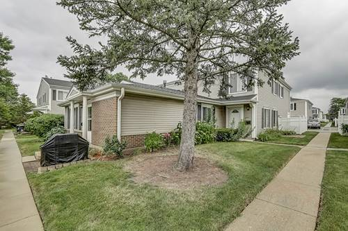 1411 Cove, Prospect Heights, IL 60070