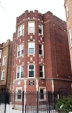 8038 S Drexel, Chicago, IL 60619 East Chatham