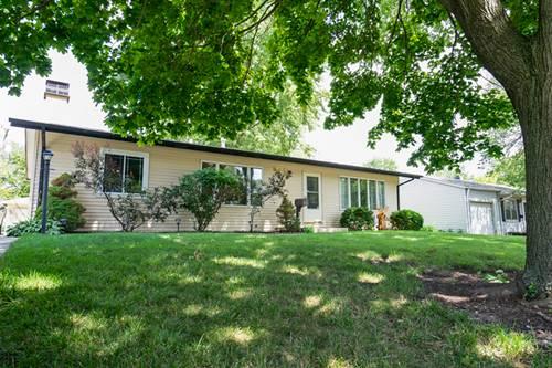 7643 Walnut, Woodridge, IL 60517