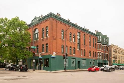 1201 W Diversey Unit 2E, Chicago, IL 60614 Lincoln Park