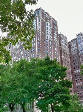 2440 N Lakeview Unit 8B, Chicago, IL 60614 Lincoln Park