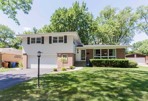 904 S Country, Mount Prospect, IL 60056