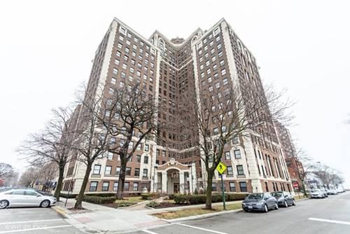 5555 S Everett Unit 4C, Chicago, IL 60637 Hyde Park