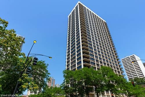 88 W Schiller Unit 1705L, Chicago, IL 60610 Gold Coast