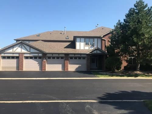 6294 Misty Pines Unit 2, Tinley Park, IL 60477
