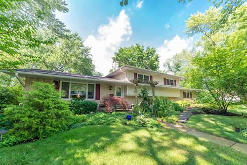89 Bunting, Naperville, IL 60565