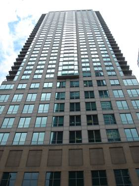 2 E Erie Unit 3210, Chicago, IL 60611 River North