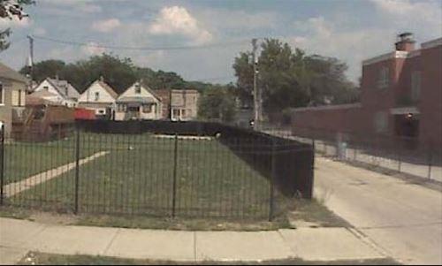 7135 S Morgan, Chicago, IL 60621 Englewood