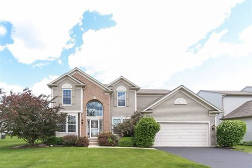 3122 Deerpath, Carpentersville, IL 60110