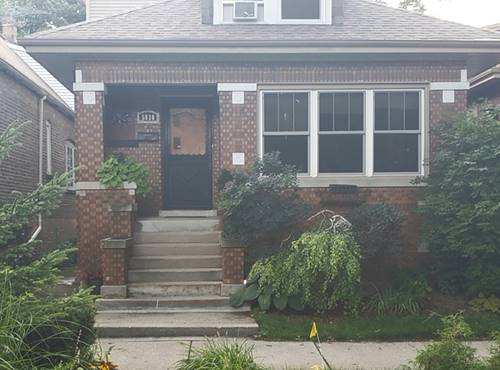 5830 N Washtenaw, Chicago, IL 60659 West Ridge