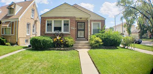 1047 Marshall, Bellwood, IL 60104