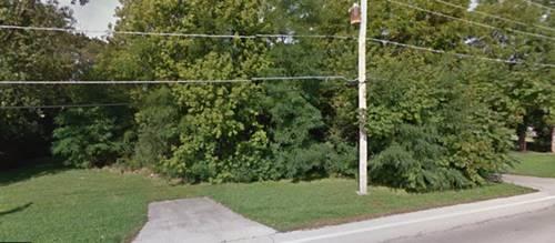 2814 N Schoenbeck, Arlington Heights, IL 60004
