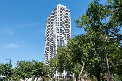 2020 N Lincoln Park West Unit 8A, Chicago, IL 60614 Lincoln Park
