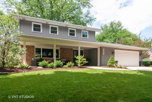 1032 Kehoe, St. Charles, IL 60174