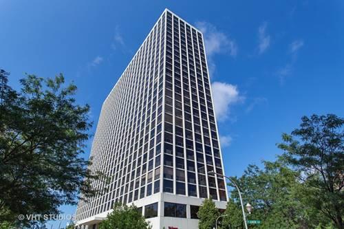 4343 N Clarendon Unit 2218, Chicago, IL 60613 Uptown