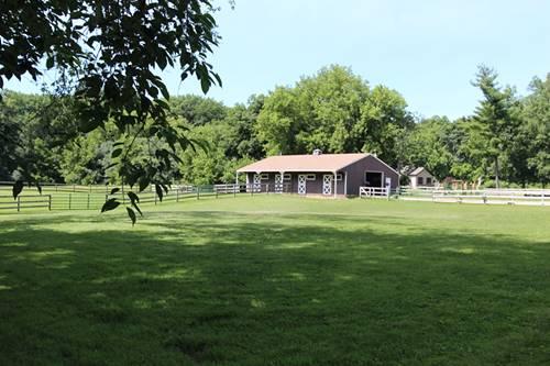 8815 Hickory, Wonder Lake, IL 60097