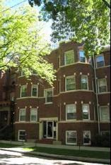 2615 N Hampden Unit 1N, Chicago, IL 60614 Lincoln Park