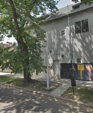1402 W School Unit 2R, Chicago, IL 60657 West Lakeview