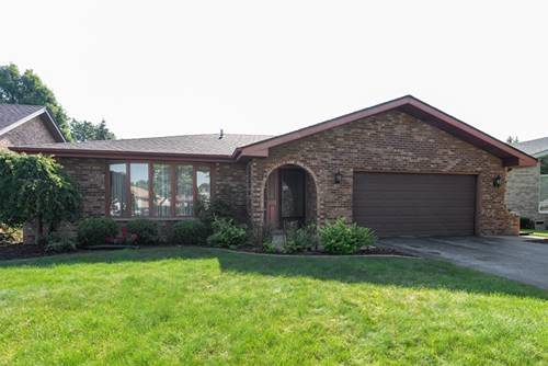 18407 Clyde, Lansing, IL 60438