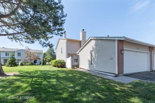 617 W Pheasant, Deerfield, IL 60015