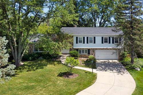 1345 Eastcanton, Deerfield, IL 60015