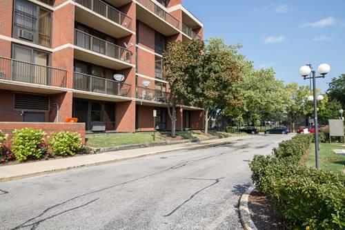 3041 S Michigan Unit 502, Chicago, IL 60616 South Commons