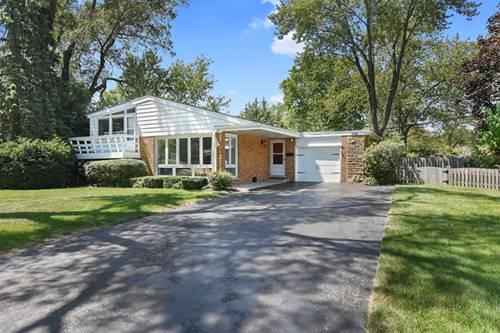 558 Mallard, Deerfield, IL 60015