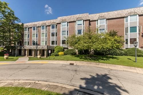 2600 Windsor Mall Unit 3K, Park Ridge, IL 60068