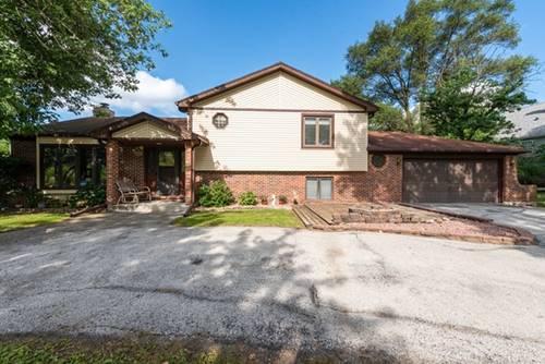 18654 Oak, Lansing, IL 60438