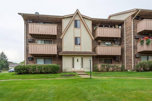 18 Echo Unit 2, Vernon Hills, IL 60061
