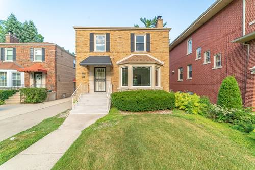 10831 S Longwood, Chicago, IL 60643 Morgan Park