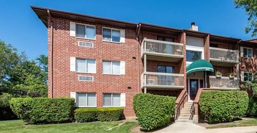 800 N Lakeside Unit 2C, Vernon Hills, IL 60061