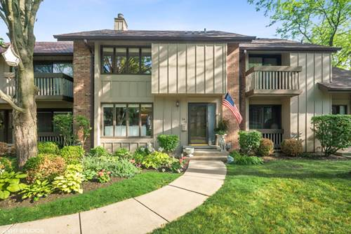 38 Kyle, Willowbrook, IL 60527