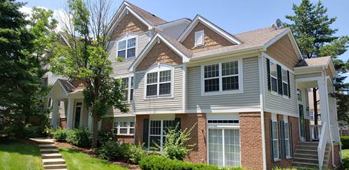 1235 Georgetown, Vernon Hills, IL 60061