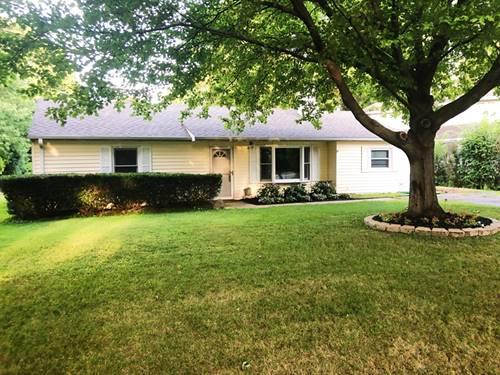 379 Huntley, Crystal Lake, IL 60014