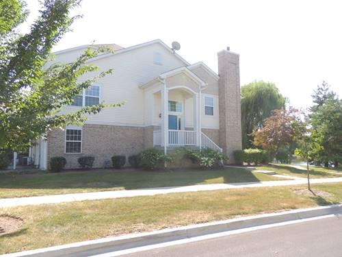 1220 Georgetown Unit 1220, Vernon Hills, IL 60061