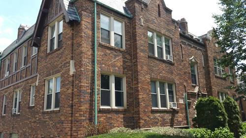 2859 N Kostner Unit 2, Chicago, IL 60641 Belmont Gardens