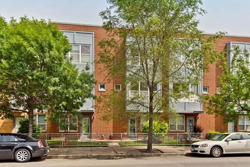3464 W Belmont, Chicago, IL 60618 Avondale
