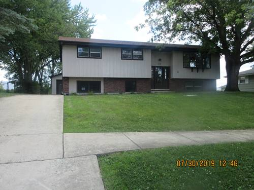 14649 S 135th, Lockport, IL 60441